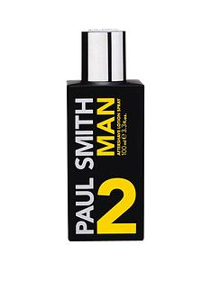 paul-smith-man-2-100ml-aftershave-spray