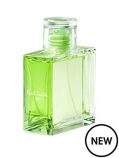 paul-smith-paul-smith-original-for-men-100ml-aftershave-spray