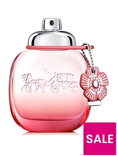 coach-floral-blush-50ml-eau-de-parfum
