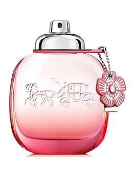 coach-floral-blush-eau-de-90ml-parfum