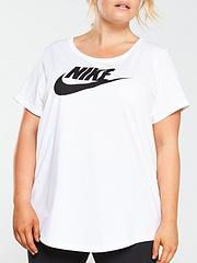website for discount classic style crazy price Women's Tops, Blouses & T-Shirts   Littlewoods Ireland