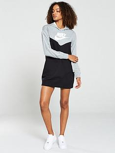 nike-nsw-heritage-hooded-dress-blacknbsp