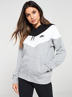 nike-nsw-heritage-oth-hoodie-dark-grey-heather