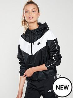 nike-nsw-heritage-windbreaker-jacket-blackwhitenbsp