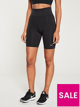 nike-nsw-leg-a-see-bike-short-black
