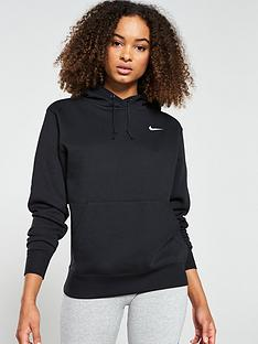 nike-nsw-essential-trend-hoodie-blacknbsp