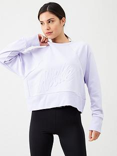 nike-training-get-fit-lux-sweat-lilac