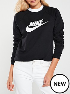 nike-nsw-essential-hbr-sweat