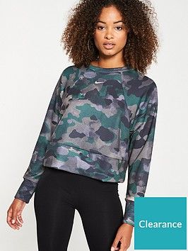 nike-training-rebel-sweat-camo