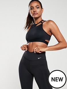 nike-training-swoosh-rebel-slash-bra-blacknbsp