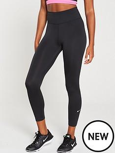 nike-one-crop-legging-black