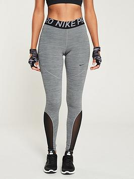 nike-pro-training-cool-legging