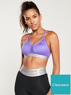 nike-training-indy-aeroadapt-bra-purplenbsp