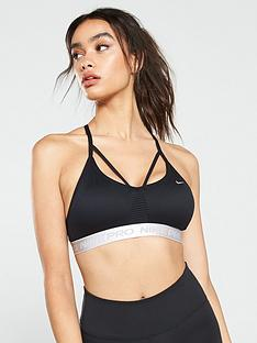 nike-training-indy-aeroadapt-bra-blacknbsp