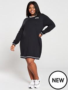nike-nsw-varsity-ls-dress-curve-blacknbsp