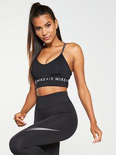 nike-training-indy-air-grx-bra-blacknbsp