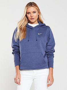 nike-nsw-essential-trend-hoodie-purplenbsp