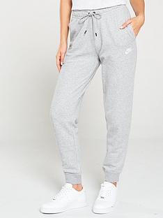 nike-nsw-essential-pants-dark-grey-heathernbsp