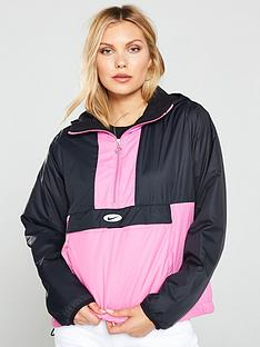 94c39106b Nike   Coats & jackets   Women   www.littlewoodsireland.ie