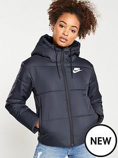 nike-nsw-padded-jacket-blacknbsp