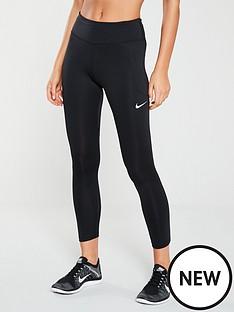 nike-run-fast-crop-legging-blacknbsp