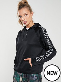 nike-nsw-logo-tape-oth-hoodie-blacknbsp