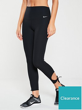 nike-training-yoga-legging-blacknbsp