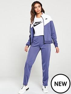 nike-nsw-track-suit-purplenbsp