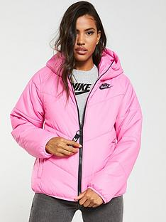 nike-nsw-padded-jacket-pinknbsp