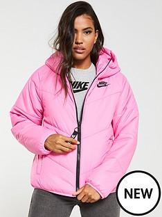 de749ff25 Nike | Coats & jackets | Women | www.littlewoodsireland.ie