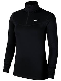 nike-training-pro-top-blacknbsp