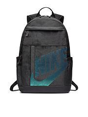 51cf0ecd7478 Gym Bags, Holdalls & Sports Backpacks | Littlewoods Ireland