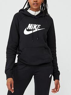 nike-nsw-essential-othnbsphoodie-blacknbsp
