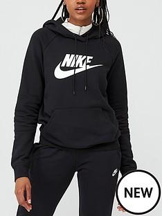 a00f614f1756 Hoodies & sweatshirts | Sportswear | Women | Nike | www ...