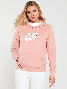 nike-nsw-essential-oth-hoodie-pinknbsp