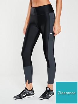nike-run-speed-rebel-legging-blacknbsp