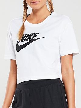 nike-nsw-essential-crop-t-shirt-white