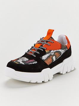 v-by-very-abella-chunky-trainers-multi