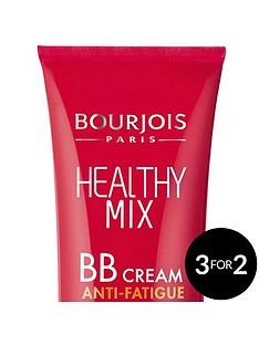 bourjois-healthy-mix-bb-cream