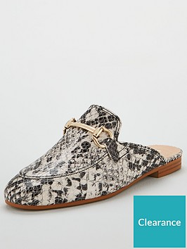 v-by-very-mia-round-toe-loafer-mule