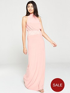 v-by-very-lace-trim-occasion-maxi-dress-blush