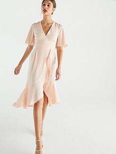 v-by-very-soft-wrap-ruffle-occasion-dress-blush