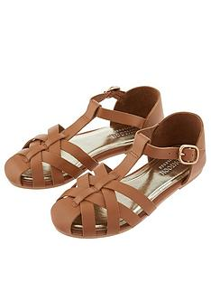 monsoon-callie-caged-sandals-tan