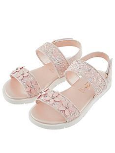 monsoon-sally-glitter-flatform-sandals-pale-pink