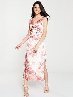 v-by-very-tie-dye-cami-dress-pink