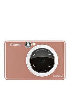 canon-canonnbspzoemini-s-pocket-size-2-in-1-instant-camera-printer-rose-gold-app