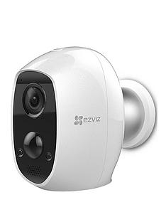 ezviz-c3a-smart-indooroutdoor-battery-camera