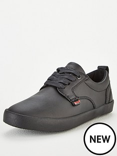 kickers-kariko-gibb-shoes-black