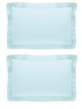 pure-cotton-oxf-pillowcase-pr