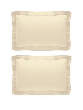 pure-cotton-200-thread-count-oxford-pillowcase-pair